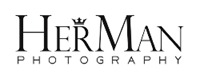 HerMan Photography