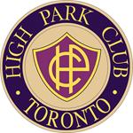 High Park Club