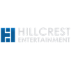 Hillcrest Entertainment