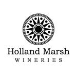 Holland Marsh Wineries