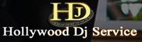 Hollywood DJ