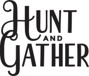Hunt and Gather