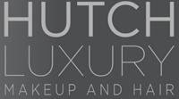 Hutch Cosmetics