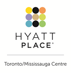 Hyatt Place Toronto Mississauga & Luxe Convention Centre