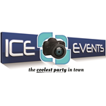 Ice Events