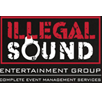 Illegal Sound Entertainment Group