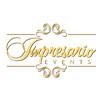 Logo of Impresario Events