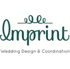 Imprint Weddings