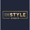 Logo of InStyle Events
