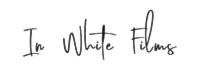 In White Films