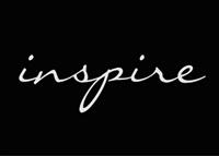 Inspire Event Rental & Design