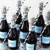 Poppin' prosecco package