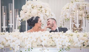 JOY by Janice