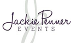 Jackie Penner Events