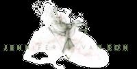 Jennifer van Son Photography