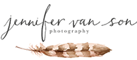 Jennifer van Son Photography
