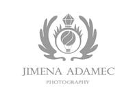 Jimena Adamec Photography