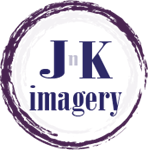 JnK Imagery