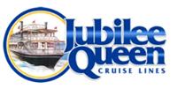 Jubilee Queen Cruise Lines