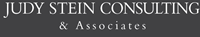 Judy Stein Consulting