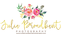 Julie Broadbent Photography