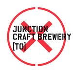 Junction Craft Brewing