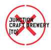 Junction Craft Brewing