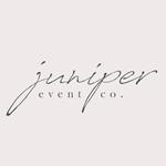 Juniper Event Co.
