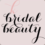 K Bridal Beauty