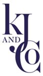 KJ & Co.