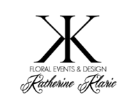 KK Floral & Events Design