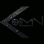KLMN Studios