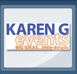 Karen G Events