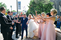 Wedding at The King Edward Hotel, Toronto, Ontario, Alix Gould Photography, 9