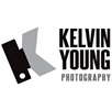 Kelvin Young Photography