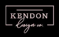 Kendon Design