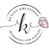 Kenley Kreations Inc