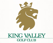 King Valley Golf Club
