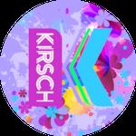 Kirsch Cosmetic Studio
