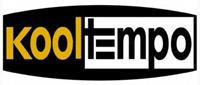 Kool Tempo