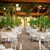 Bypeterandpaul's Kortright Eventspace