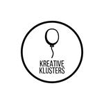 Kreative Klusters