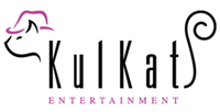 Kulkat Entertainment