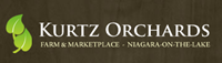 Kurtz Orchards