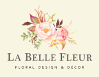 La Belle Fleur Floral & Design