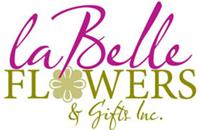 La Belle Flowers & Gifts