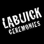 LaBuick Ceremonies