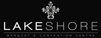 Lakeshore Convention Centre