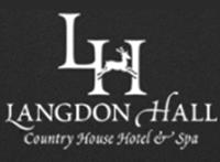 Langdon Hall