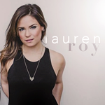 Lauren Roy Entertainment